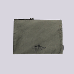 Косметичка Carhartt WIP Camp Pouch Large