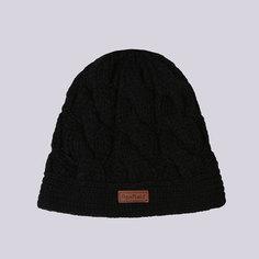 Шапка Penfield Trailwear-0268W11.001