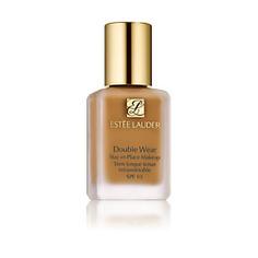 ESTEE LAUDER Крем-пудра устойчивая Double Wear Stay-in-Place Makeup SPF 10 3C3 Sandbar 30 мл