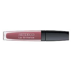 ARTDECO Блеск для губ Lip Brilliance № 58 Brilliant Hollywood Pink, 6 мл
