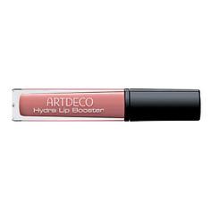 ARTDECO Блеск для губ с эффектом объема Hydra Lip Booster № 38 Translucent Rose, 6 мл