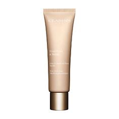 CLARINS Тональный крем с матирующим и выравнивающим действием Teint Pores & Matite № 03 Nude Honey, 30 мл