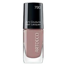 ARTDECO Гель-лак для ногтей Art Couture № 705 Berry, 10 мл