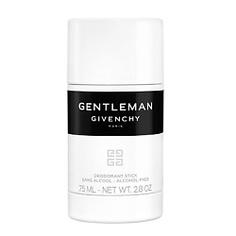 GIVENCHY Дезодорант-стик Gentleman Givenchy 75 мл