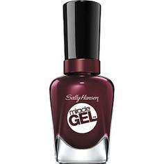 SALLY HANSEN Гель-лак для ногтей Miracle Gel № 370, 14.7 мл