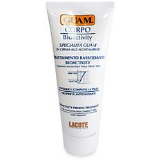 GUAM Крем подтягивающий биоактивный для тела C0RPO 200 мл
