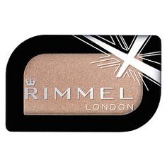 RIMMEL Моно-тени для век MagnifEyes № 002 Золотой