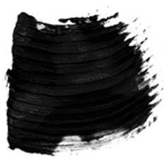 RIMMEL Тушь для ресниц Scandaleyes Lycra Flex № 001