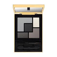 YSL Палетка теней Couture Eye Palette № 02 Fauves, 5 г Yves Saint Laurent