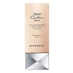 GIVENCHY Тональное средство Teint Couture Balm № 4 Nude Beige, 30 мл