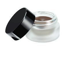 ARTDECO Гель для бровей водостойкий Gel Cream for Brows long-wear № 24 5 г