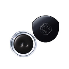 SHISEIDO INKSTROKE Гелевая подводка для глаз GR604