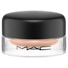 MAC Кремовые тени Pro Longwear Paint Pots Bare Study