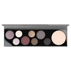 MAC Палетка для глаз Personality Palettes / Basic Bitch Basic Bitch