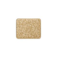SHU UEMURA Компактные тени для век Silk (рефил) G W-GOLD 311