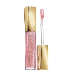 COLLISTAR Блеск для губ Gloss Design № 12 Red Lacquer, 7 мл