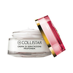 COLLISTAR Интенсивный увлажняющий крем для нормальной и сухой кожи 50 мл