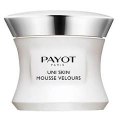 PAYOT Крем-мусс для лица совершенный тон кожи Uni Skin 50 мл