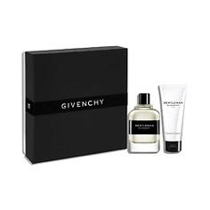 GIVENCHY Набор Gentleman Givenchy Туалетная вода 50 мл + Гель для душа 75 мл