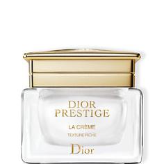 DIOR Крем для лица Dior Prestige Rich Texture Creme 50 мл