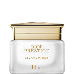 DIOR Маска для лица Dior Prestige Le Grand 50 мл