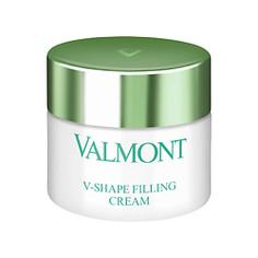 VALMONT Крем-филлер для лица V-SHAPE 50 мл