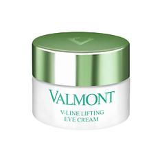VALMONT Крем-лифтинг для кожи вокруг глаз V-LINE 15 мл