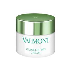 VALMONT Крем-лифтинг для лица V-LINE 50 мл