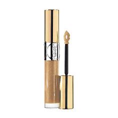YSL Блеск для губ Gloss Volupte № 207 Rouge Velours, 6 мл Yves Saint Laurent