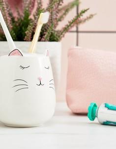 Подставка для зубных щеток Sass & Belle - Мульти