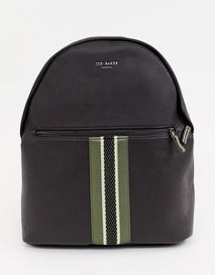 Рюкзак Ted Baker - Коричневый