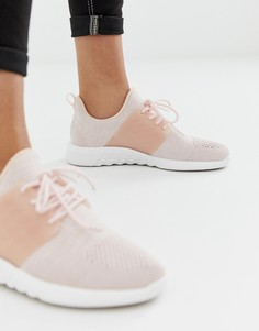 Кроссовки для бега Aldo - Розовый