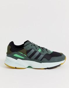 0b0bf6af Купить мужские кроссовки Adidas Originals в интернет-магазине ...