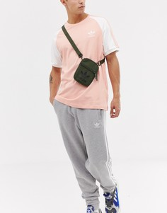 c96986f18757 Купить мужские сумки Adidas Originals в интернет-магазине Lookbuck