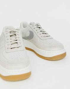 0d828ec4 Купить женские высокие кеды и кроссовки Nike в интернет-магазине ...
