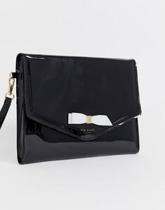 4a72b5d15295 Купить женские сумки Ted Baker в интернет-магазине Lookbuck