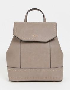 67d4a238d79a Купить женские сумки Dune в интернет-магазине Lookbuck