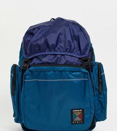 Рюкзак adidas Originals unisex - Синий