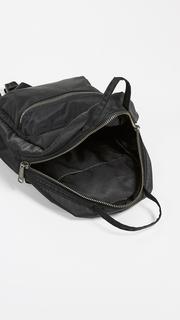 Herschel Supply Co. Flight Nova Mini Backpack