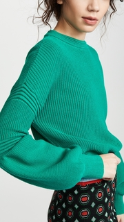 The Fifth Label Explore Knit Sweater