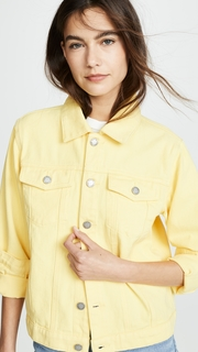 The Fifth Label Lillian Jacket