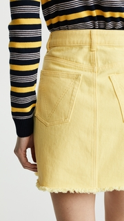 The Fifth Label Lillian Skirt