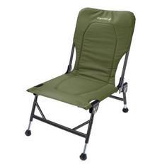 Кресло Для Ловли Карпа Carp Levelchair Caperlan