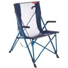 Комфортное Кресло Для Кемпинга Quechua
