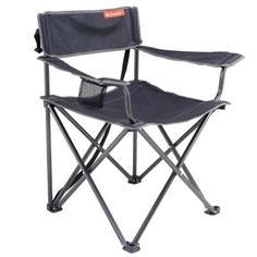 Кресло Для Кемпинга Xl Quechua