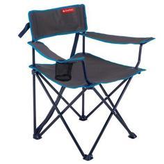 Складное Кресло Для Кемпинга Quechua