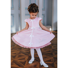 Платье Barbie для девочки