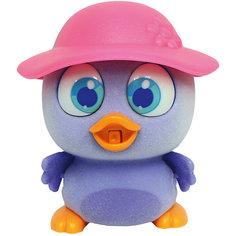 Пи-ко-ко Пингвиненок в шляпе, Aveco Brixn Clix