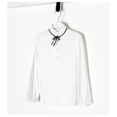 Блузка Original Marines для девочки