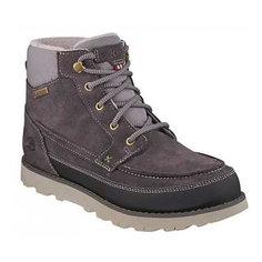 Ботинки Kjenning Jr GTX Viking для мальчика
